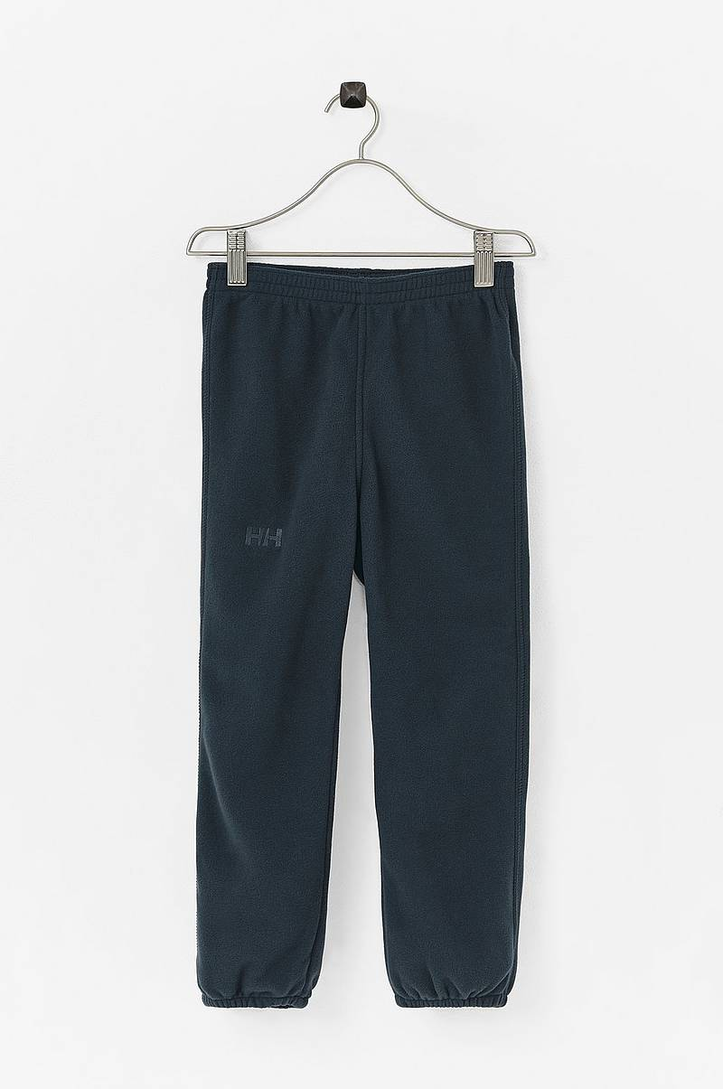 Fleecehousut K Daybreaker Fleece Pant