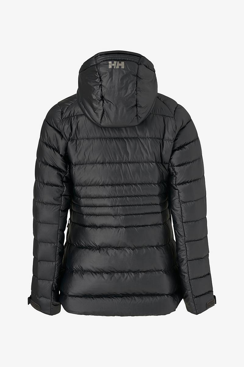 Vinterjackor Dam Köp vinterns nya jacka på Ellos.se