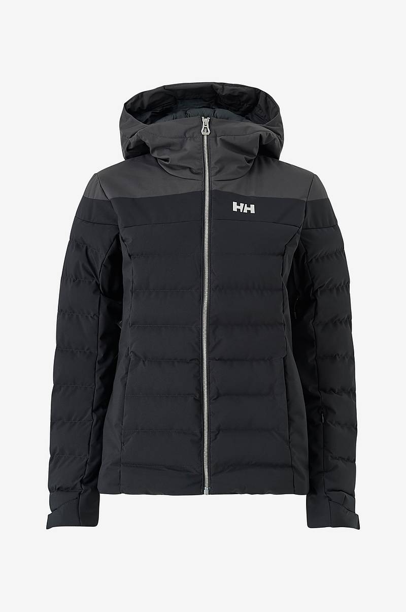 Skijakke W Imperial Puffy Jacket