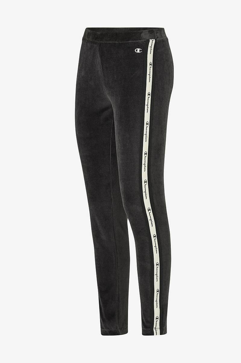 Leggings/sweatpants Skinny Fit