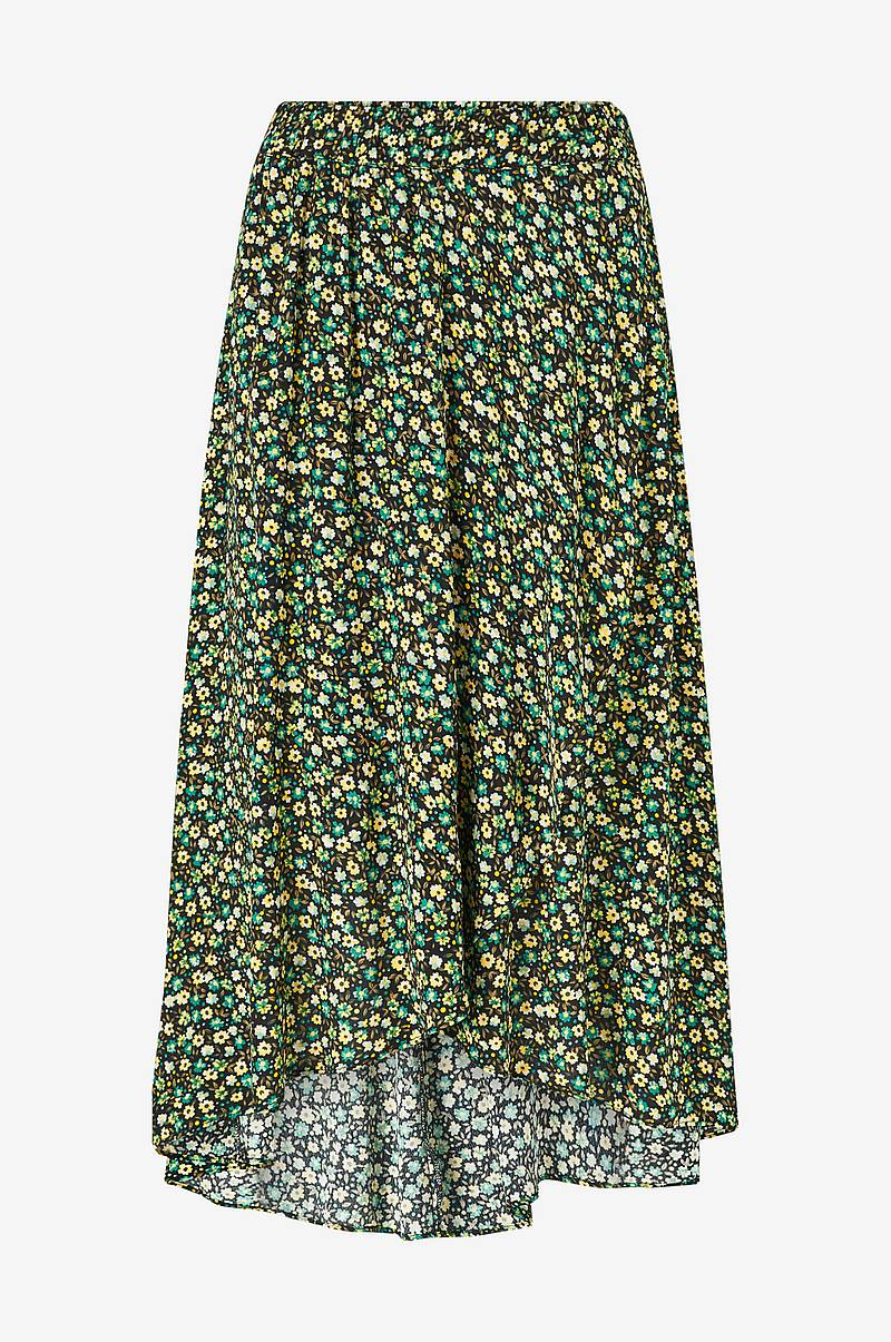 Salsahame Felisha Skirt