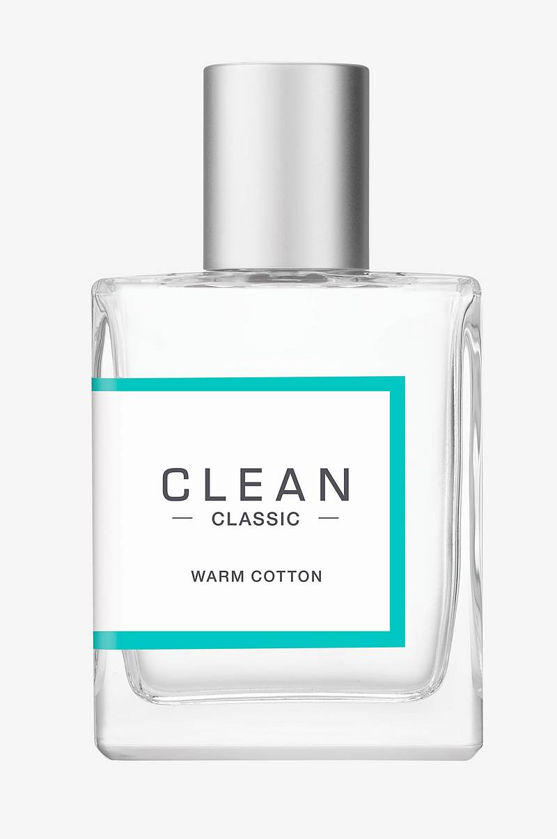 Warm Cotton EdP Sp 60 ml