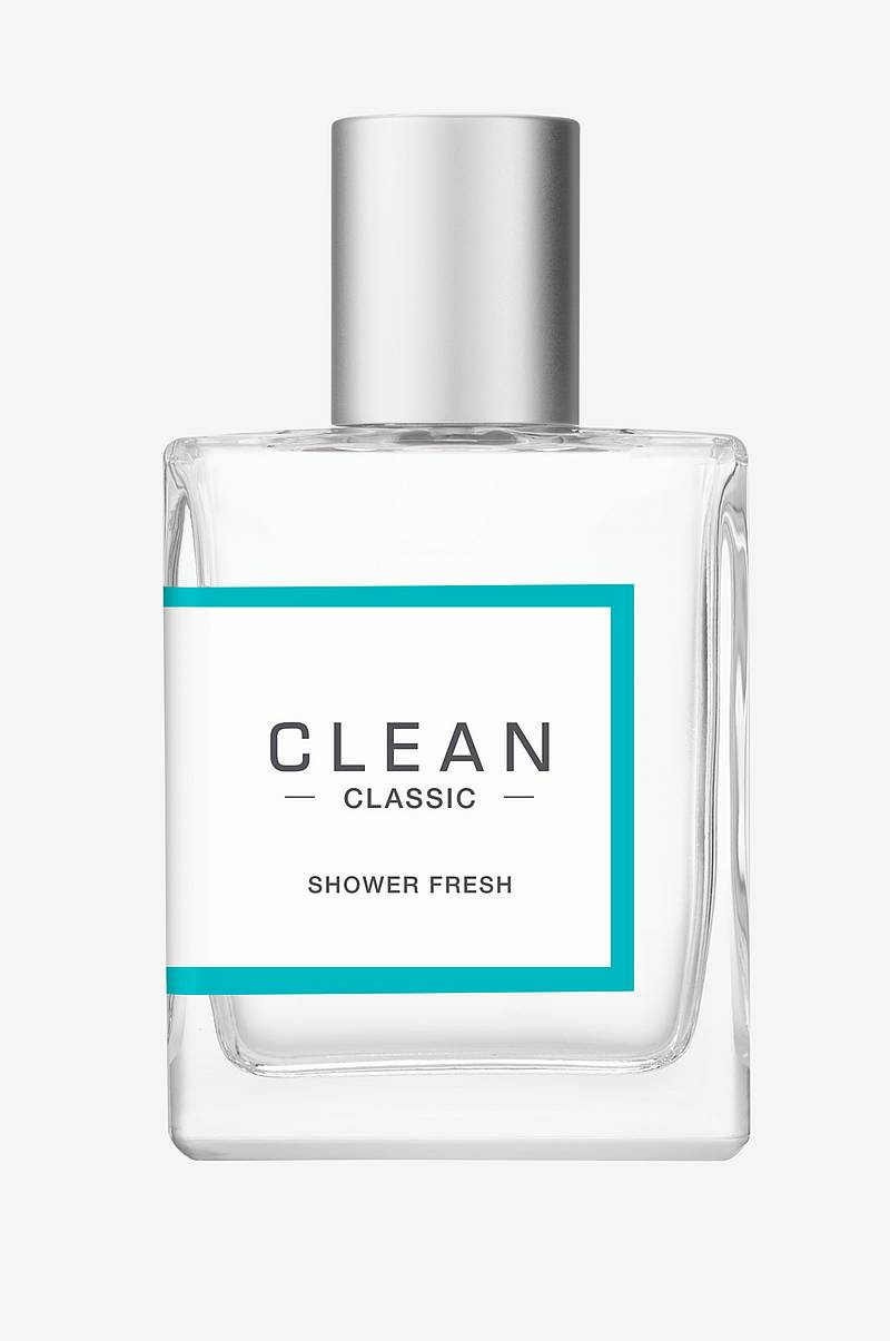 Shower Fresh EdP 60 ml