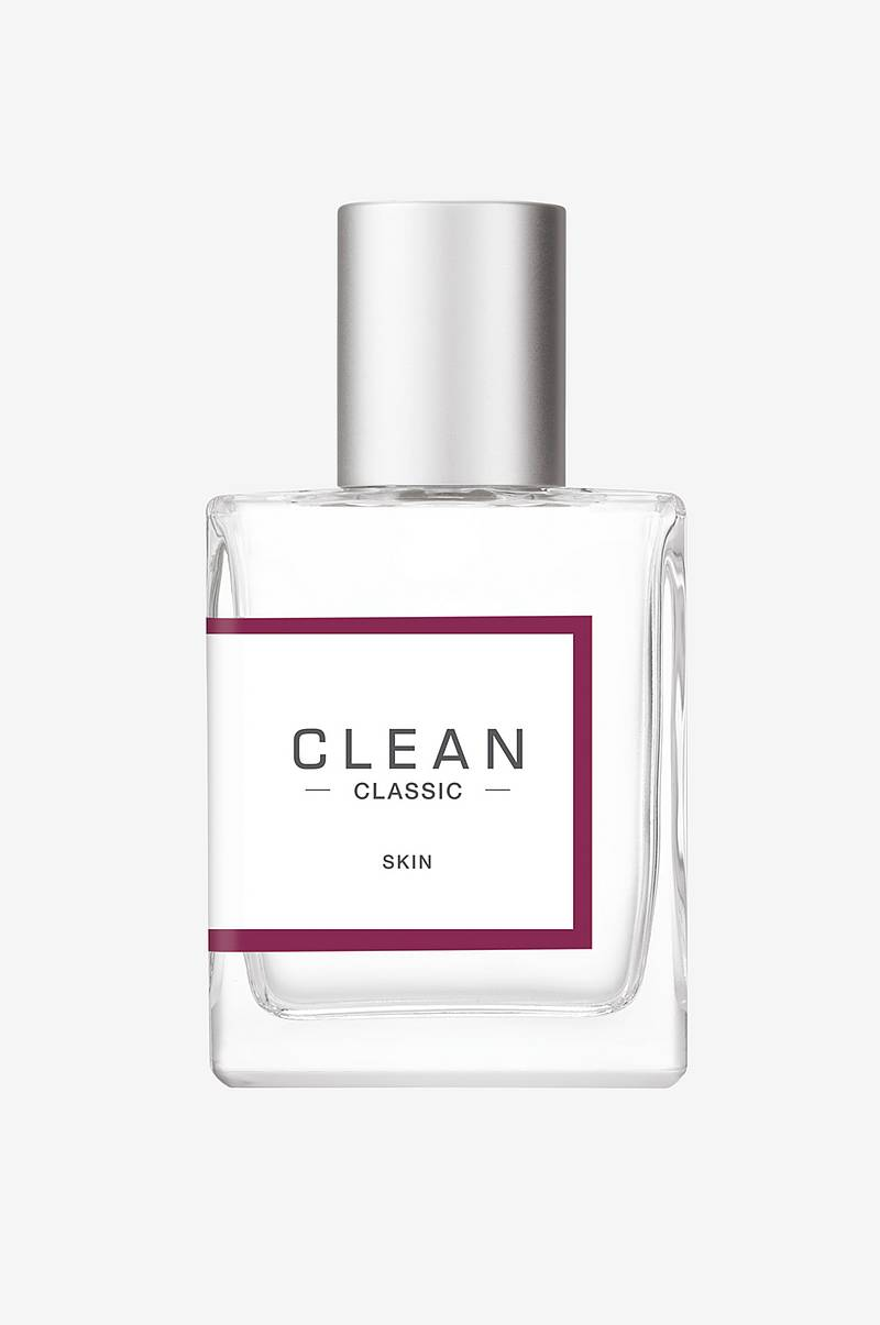 Skin EdP Spray 30 ml
