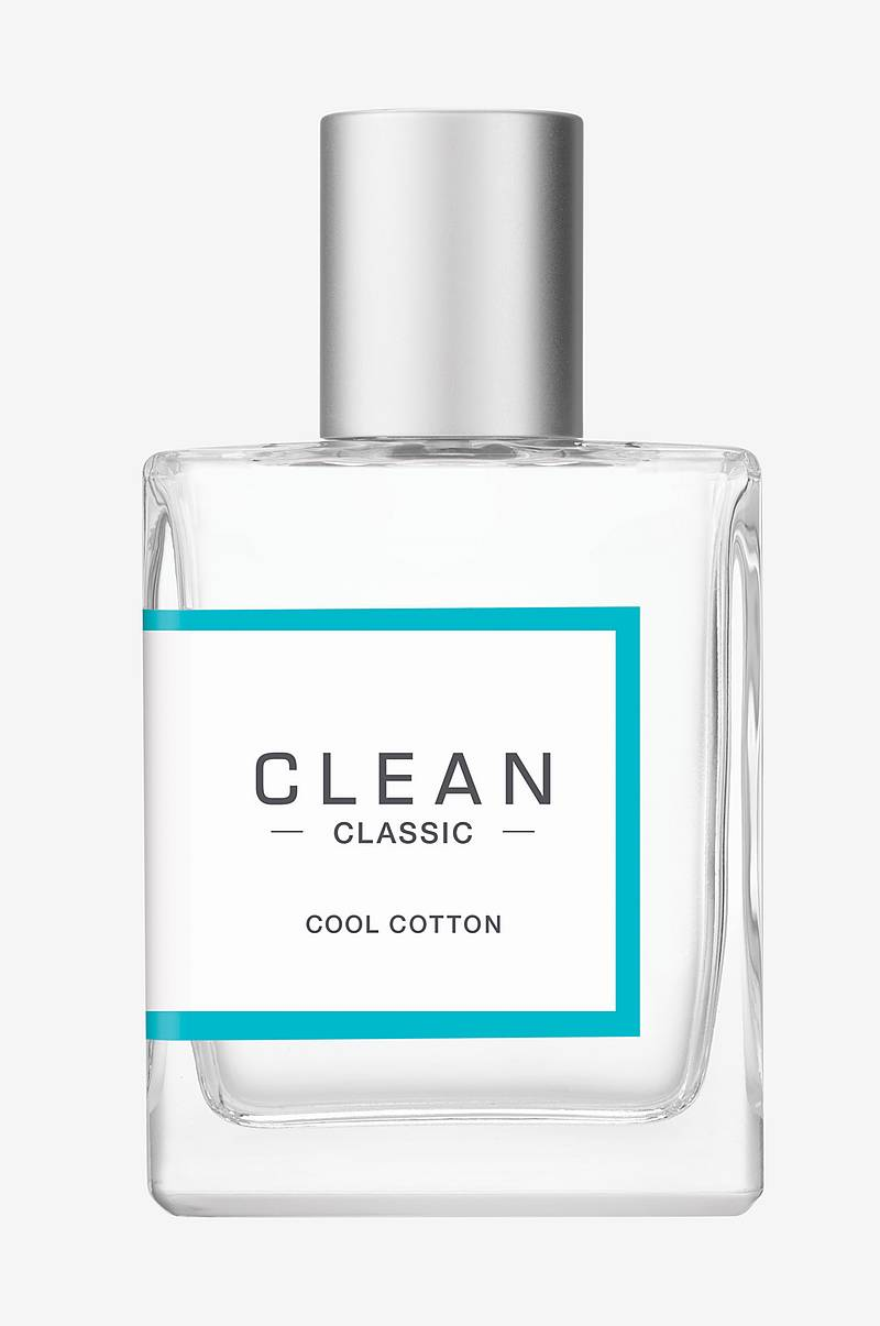 Cool Cotton 60 ml