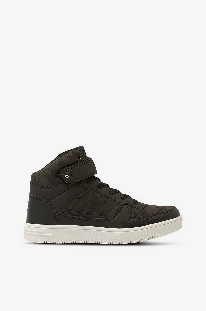 Sneakers Cabra High