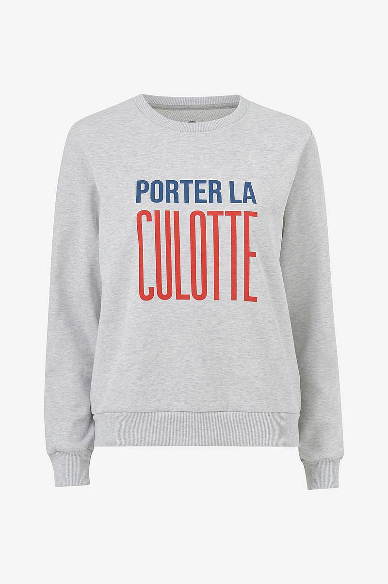 Sweatshirt, Made in Roubaix