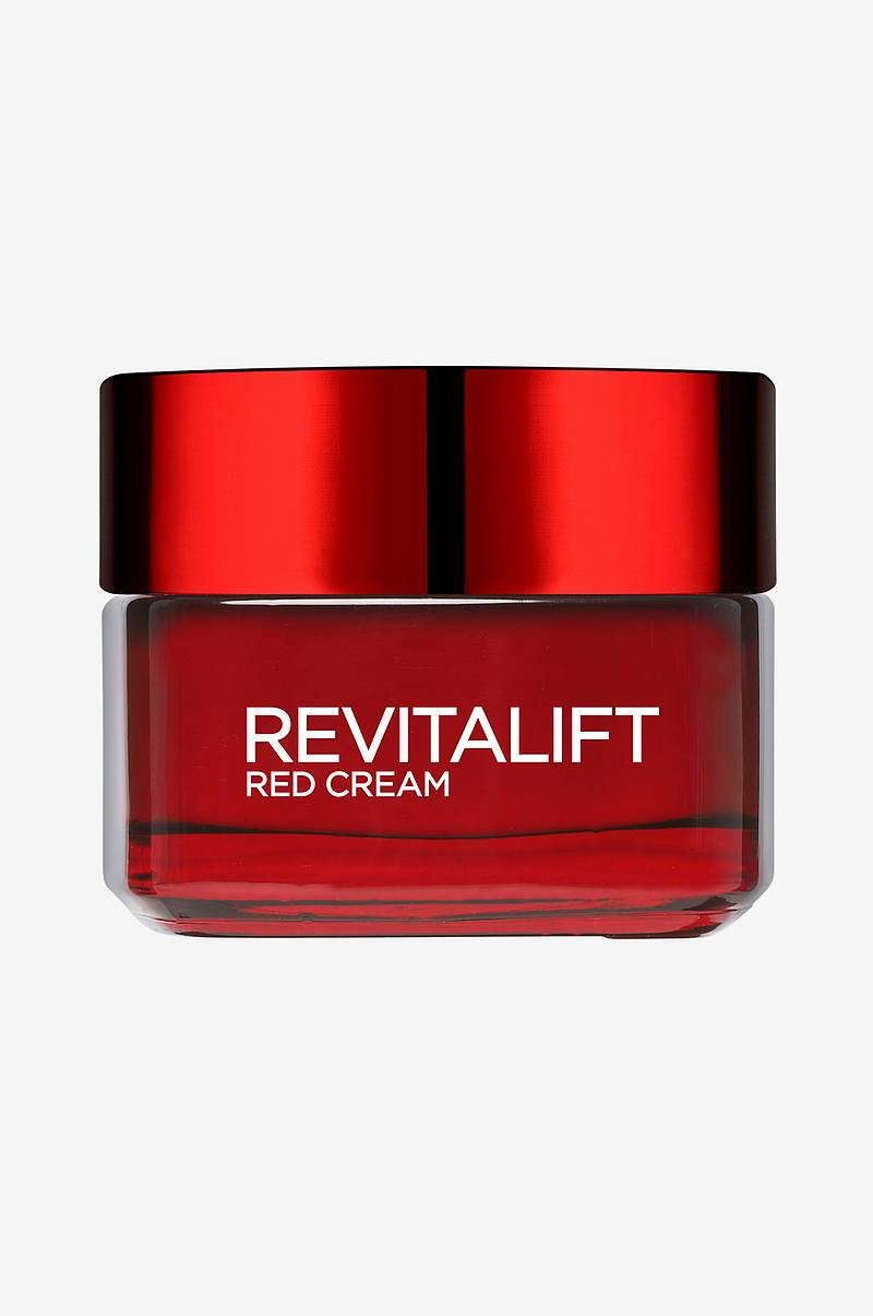 Revitalift Ginseng Glow 50 ml