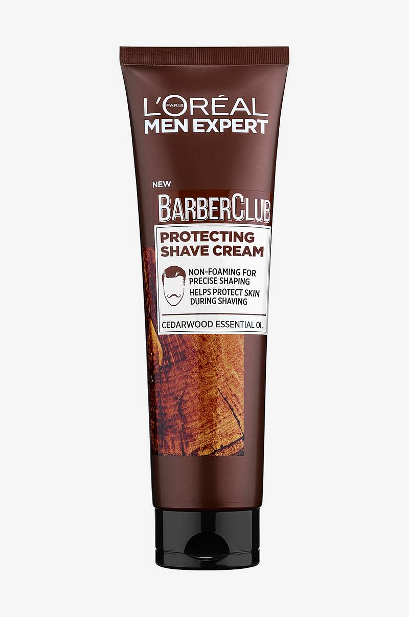 Men Expert Barber Club Shave 150 ml