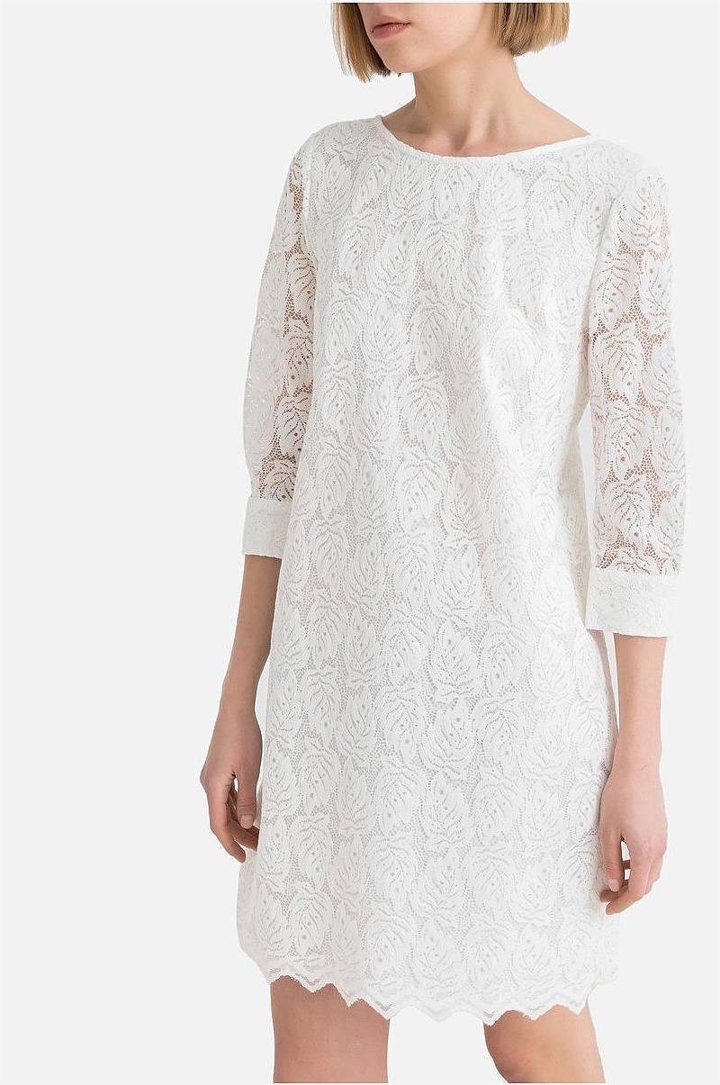 a522749460d5 Spetsklänningar i olika modeller - Shoppa online Ellos.se
