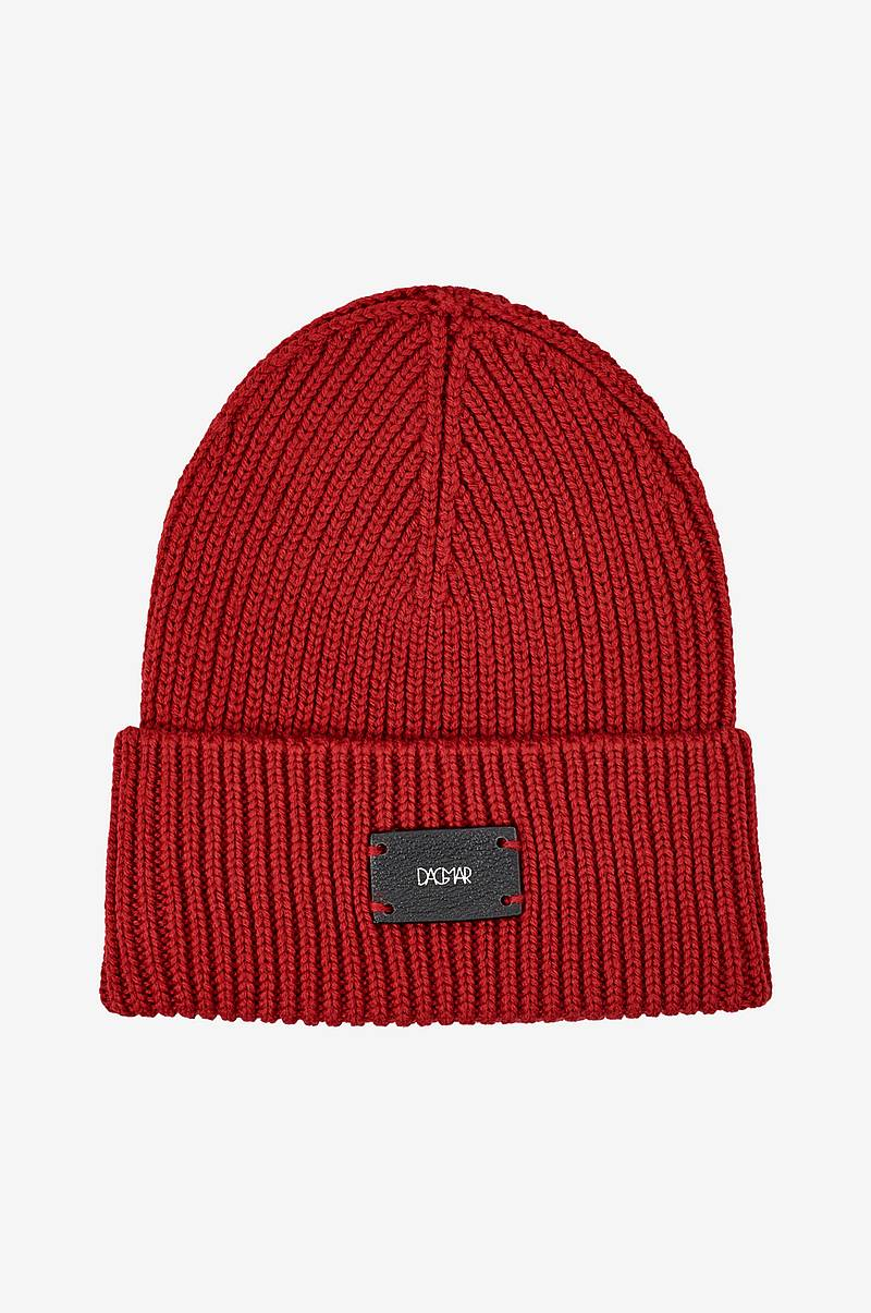Pipo Ted Beanie