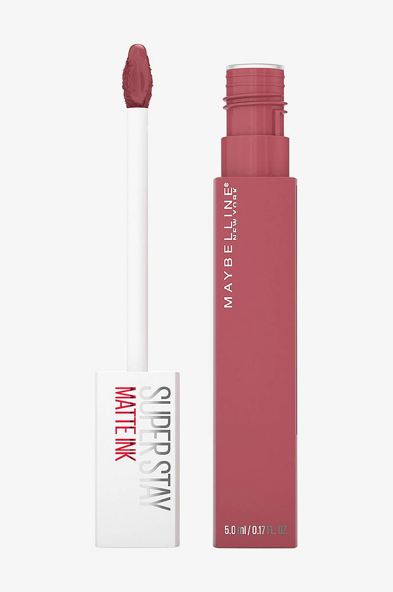 Superstay Matte Ink 5 ml