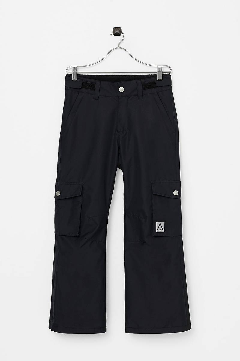 Lasketteluhousut Trooper Pant