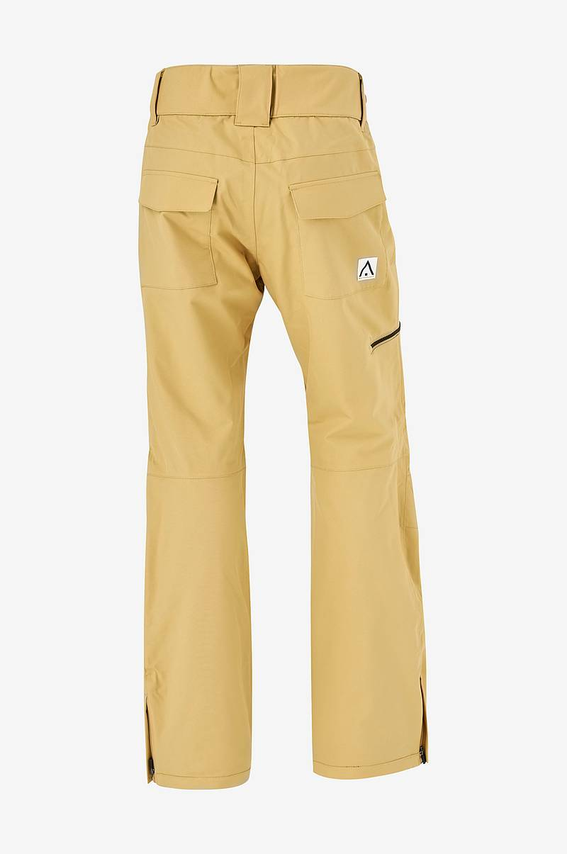 Skibukse Sharp Pant