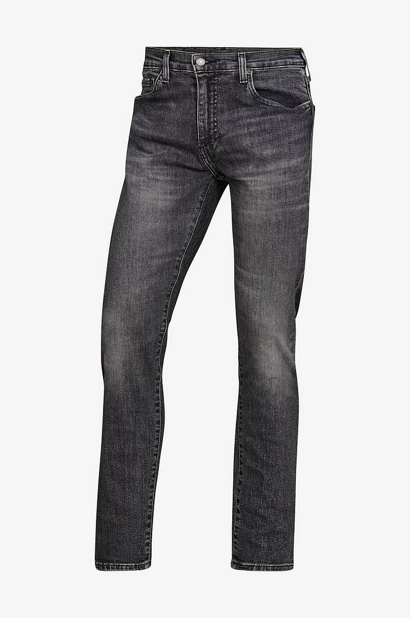 Jeans 512 Slim Taper Richmond AD