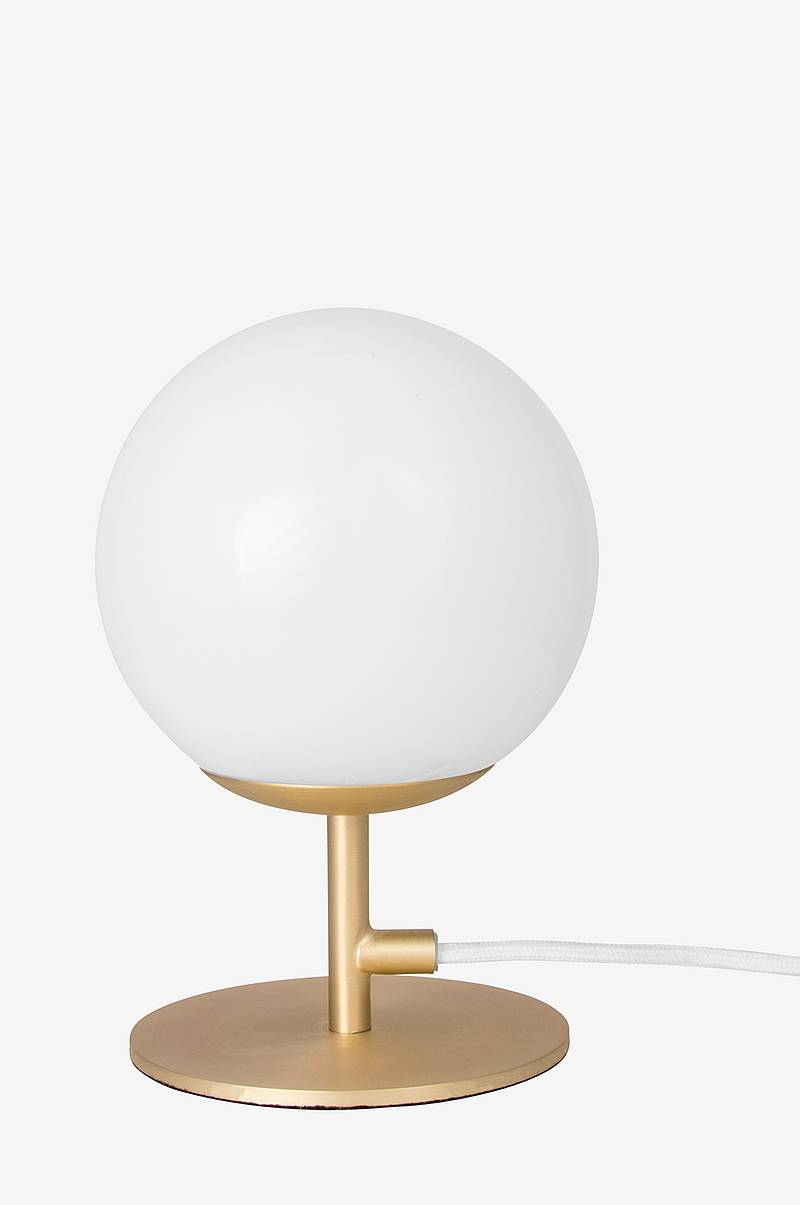 Bordlampe Luna