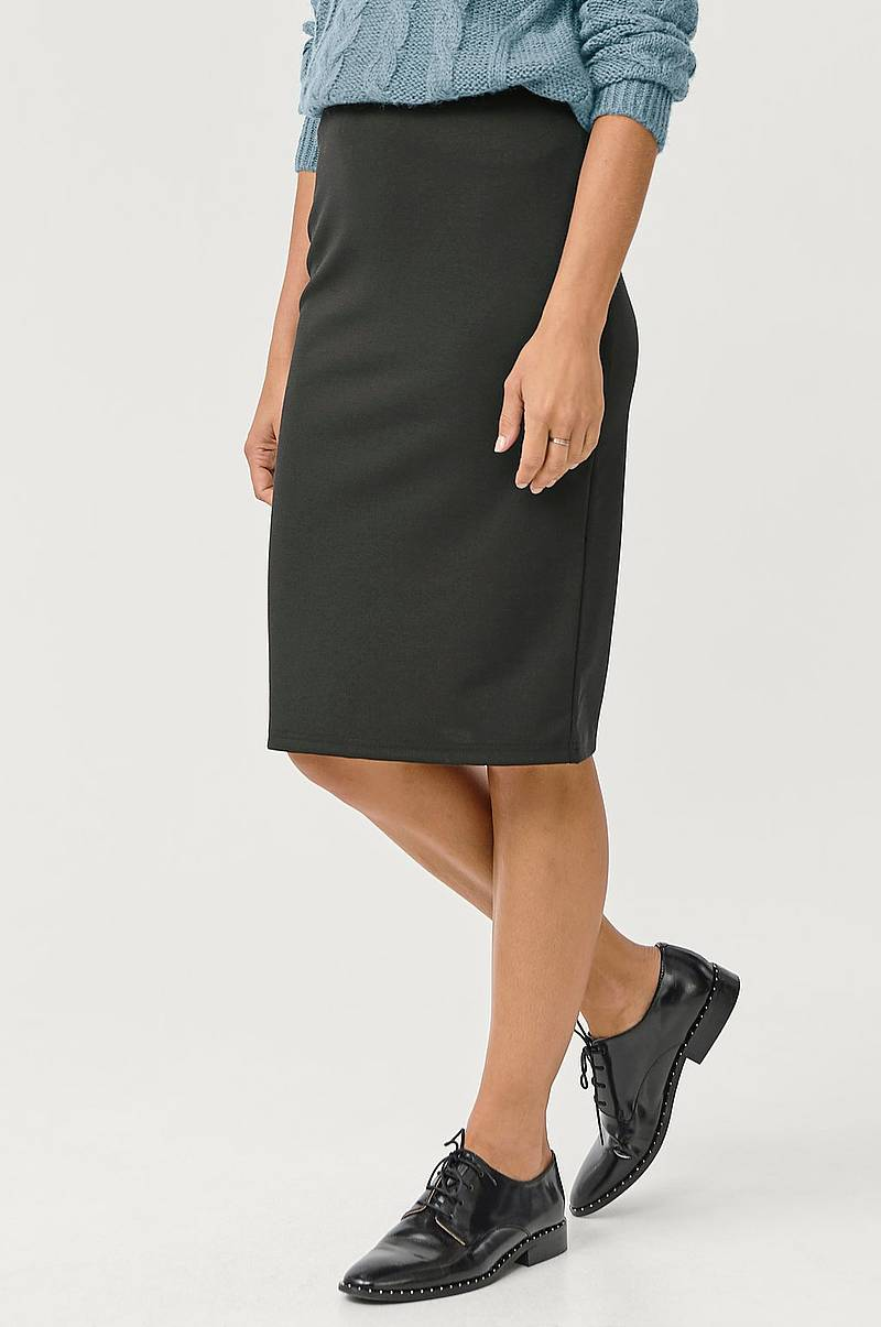 Kjol ihKate Pencil Skirt