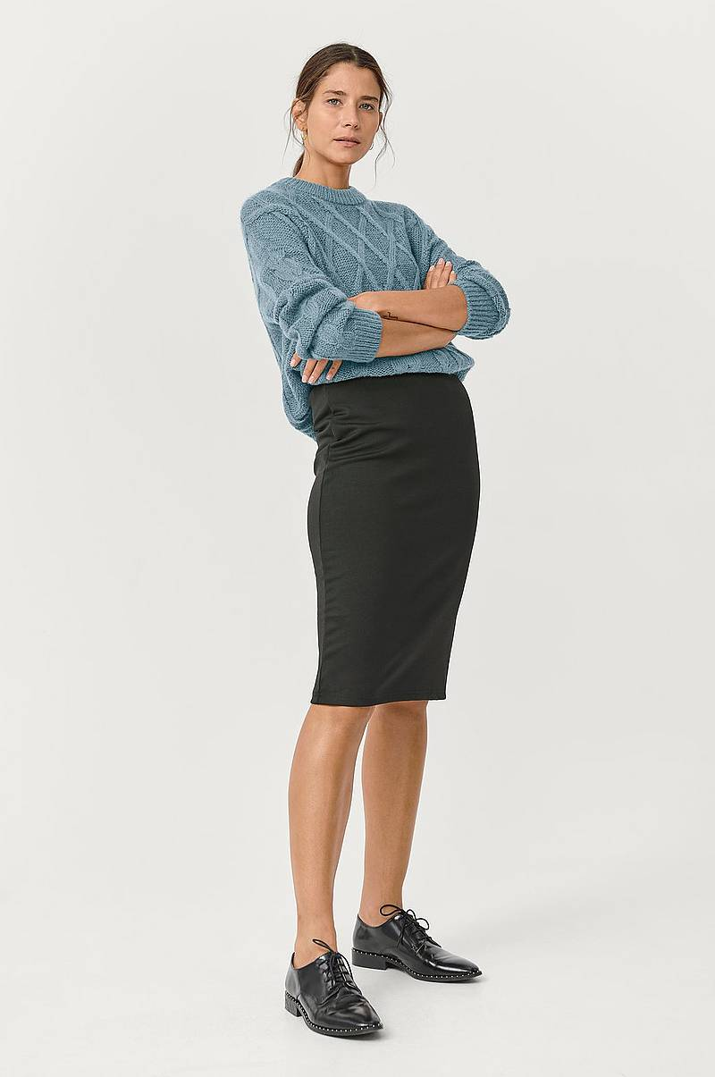 Skjørt ihKate Pencil Skirt