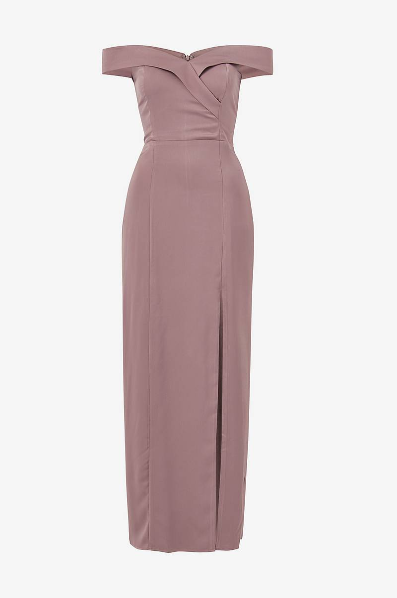 Maxikjole Kate Maxi Dress