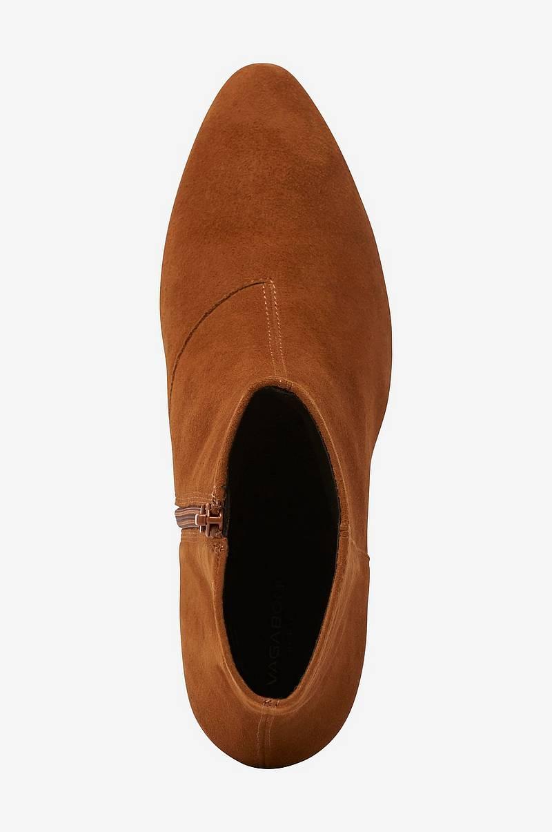Vagabond Shoemakers Joyce Snake Boot | Snake boots, Fashion