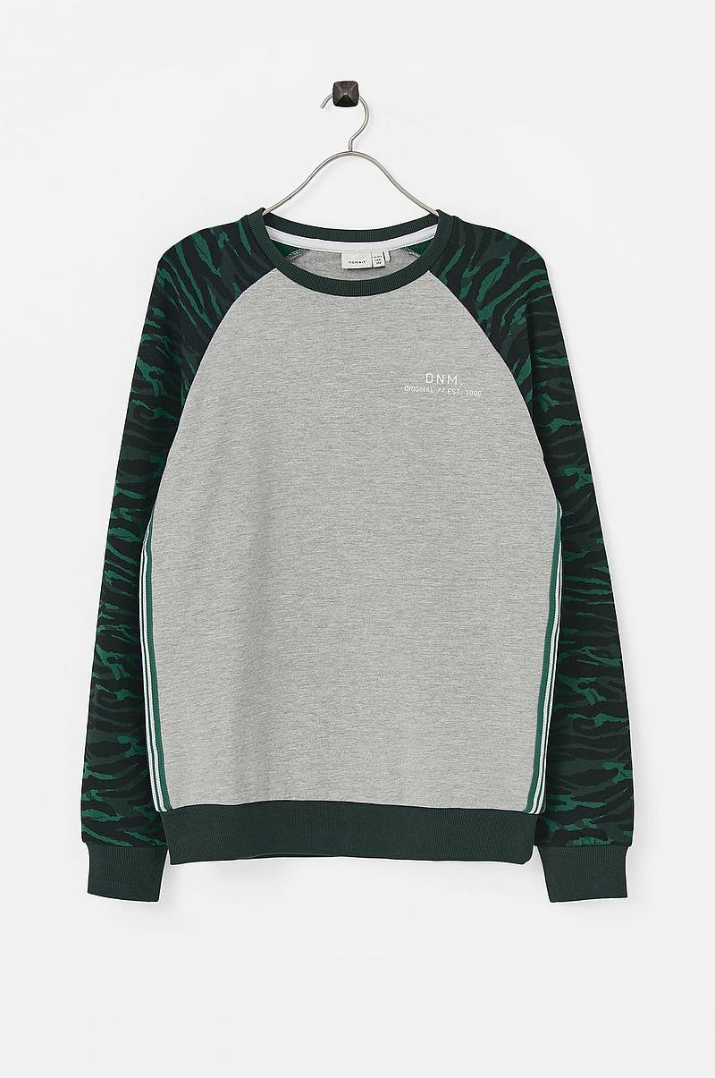 Collegepusero nkmLivan LS Sweat