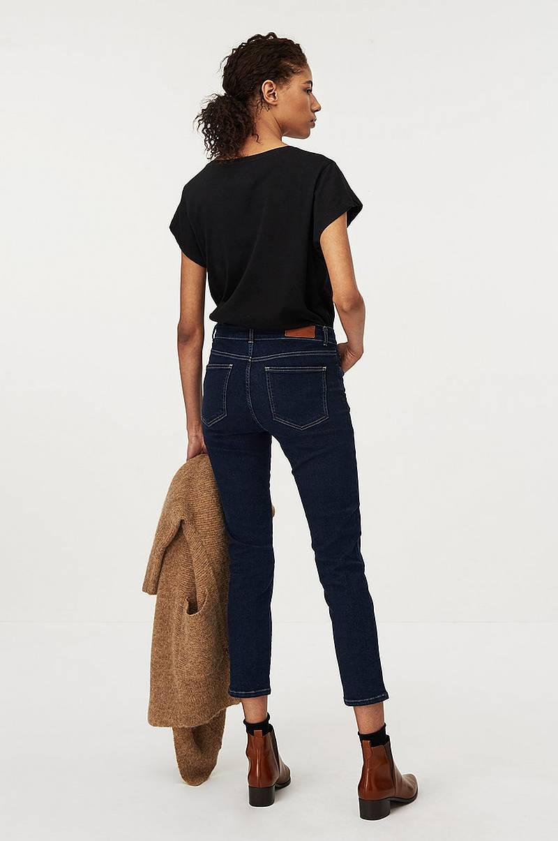 Jeans Zoe Denim Pants
