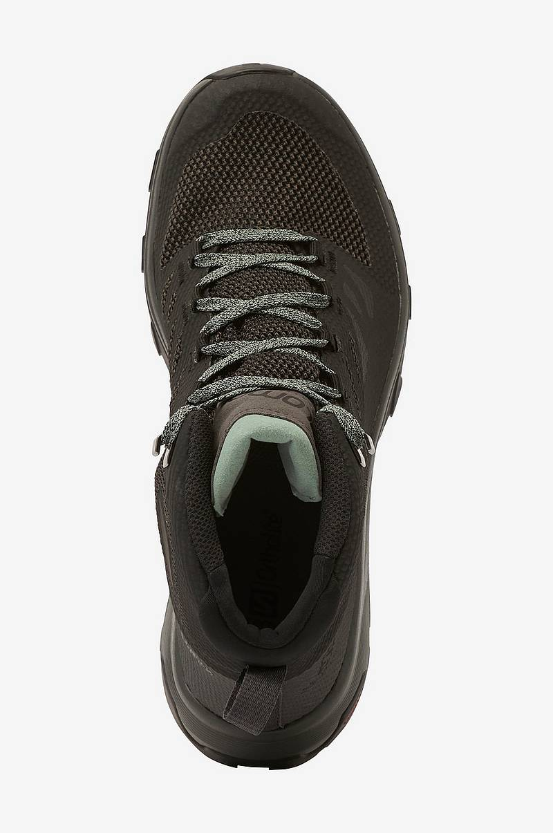 Hikingkängor OUTline Mid GTX® W