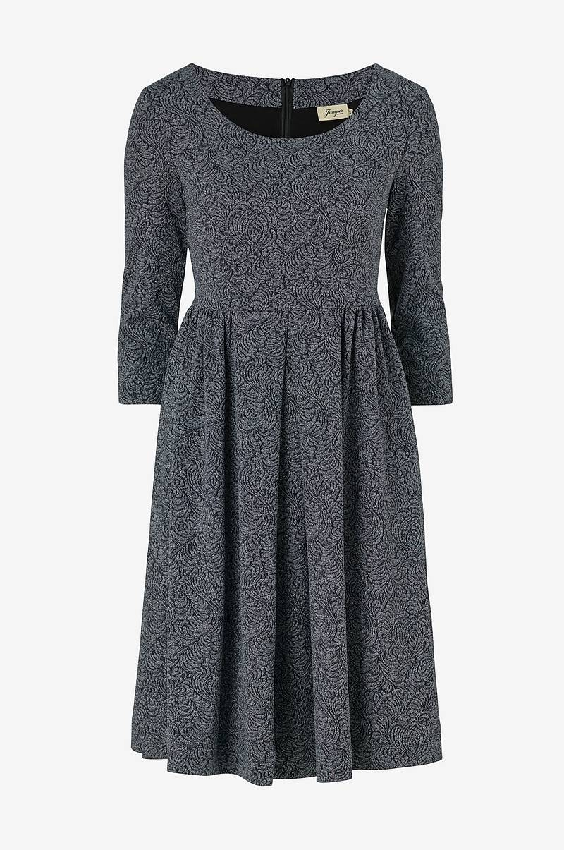 Kjole Trudy Jersey Dress