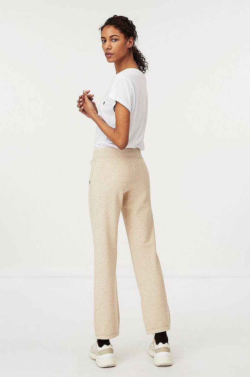 Sweatbyxor Jenna Pants