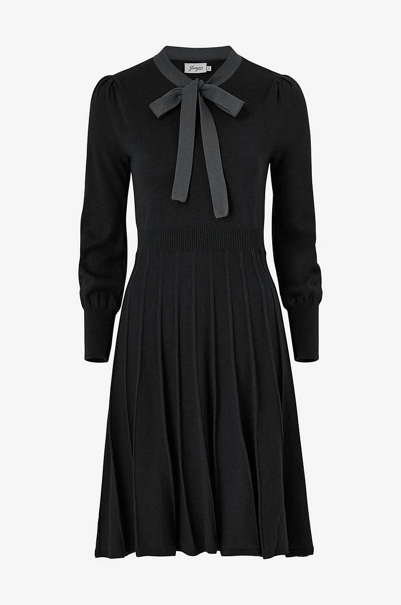 Klänning Vilhelmina Dress