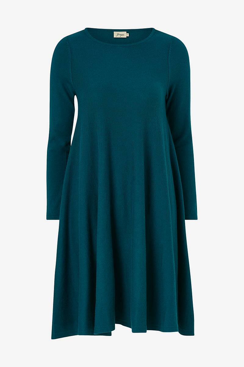 Klänning Marcella Dress