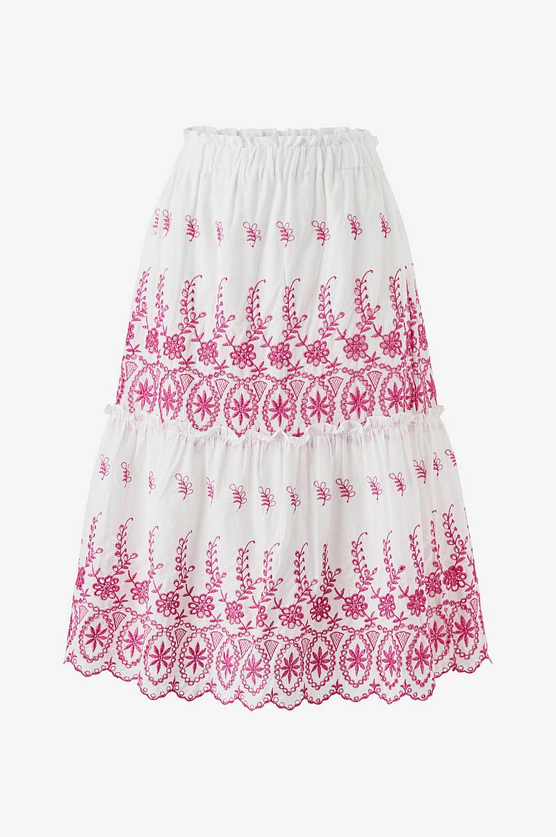ee582a550e36 Kjolar i olika modeller - Shoppa online hos Ellos.se