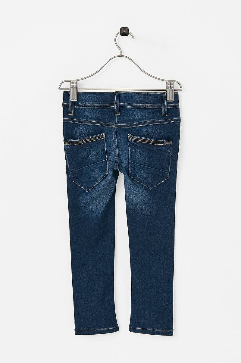 Jeans nmmRobin dnmTax 3169