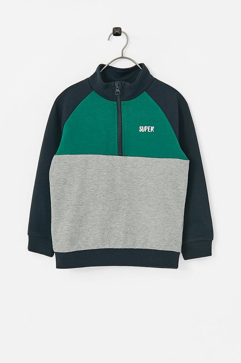 Sweatshirt nmmKitto Sweat unb