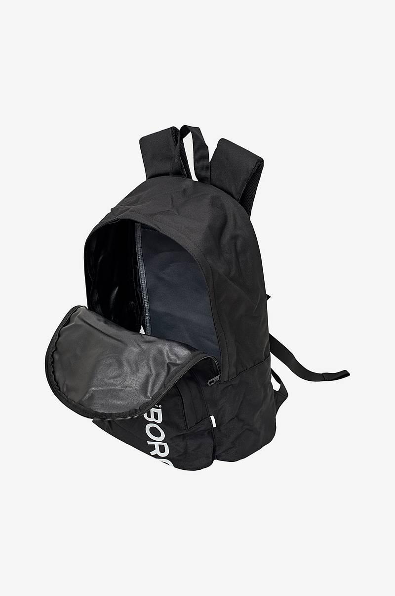 Ryggsekk Core Backpack 26 l