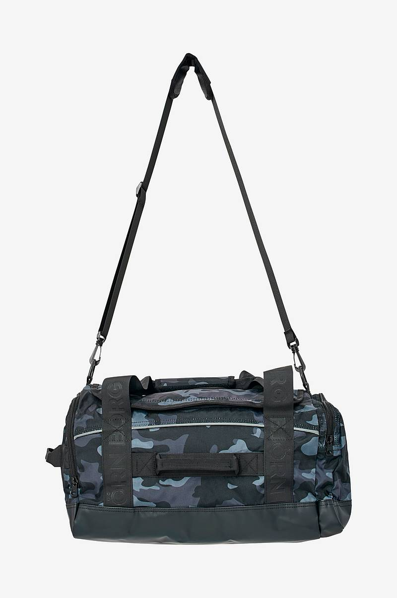 Sportsbag Terry S
