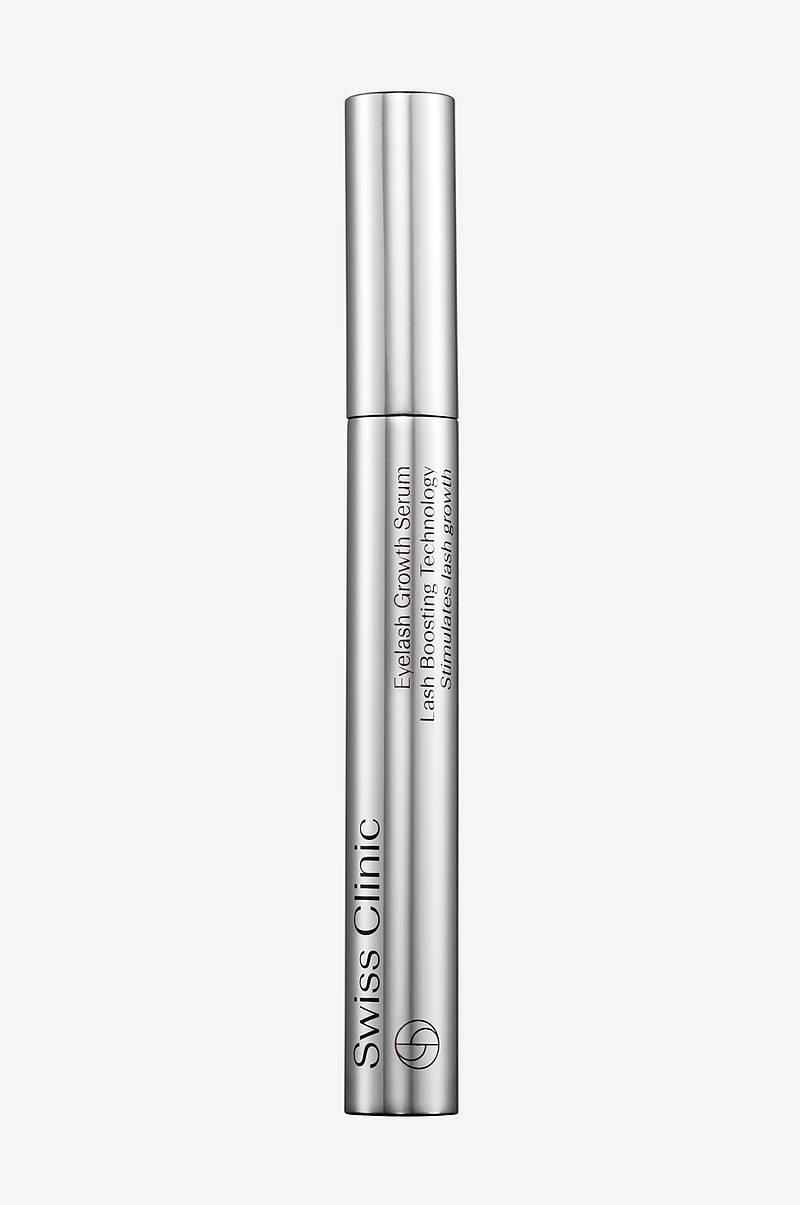 Eyebrow Growth Serum 6ml