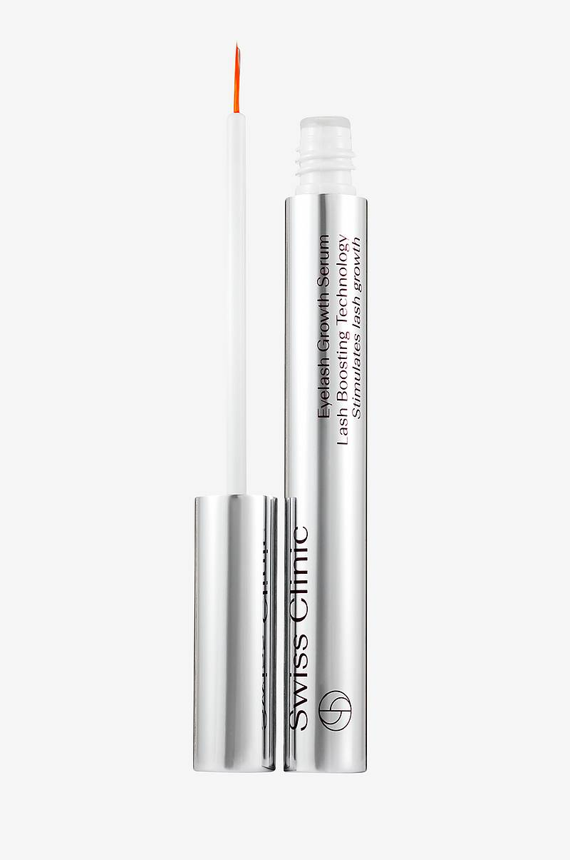 Eyelash Growth Serum 6 ml