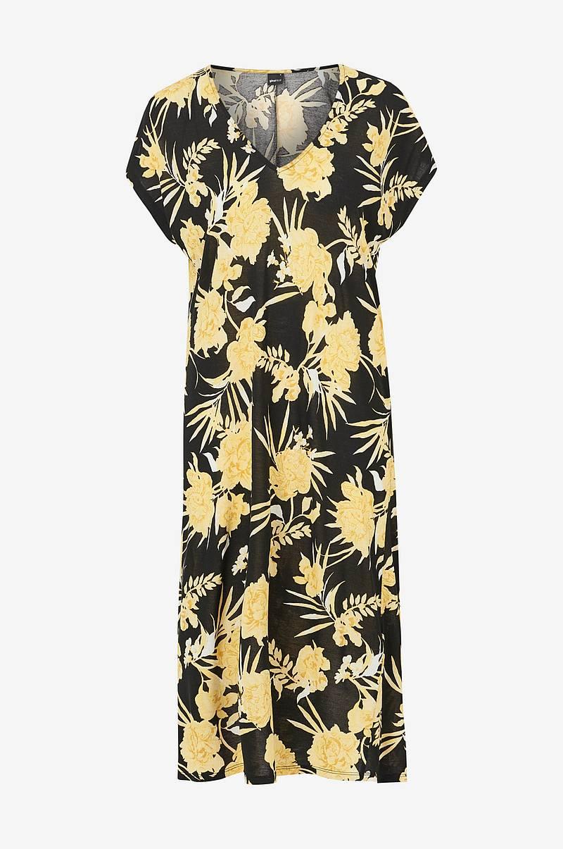 e9003187570 Gina-tricot Kjoler i forskjellige farger - Shop online Ellos.no