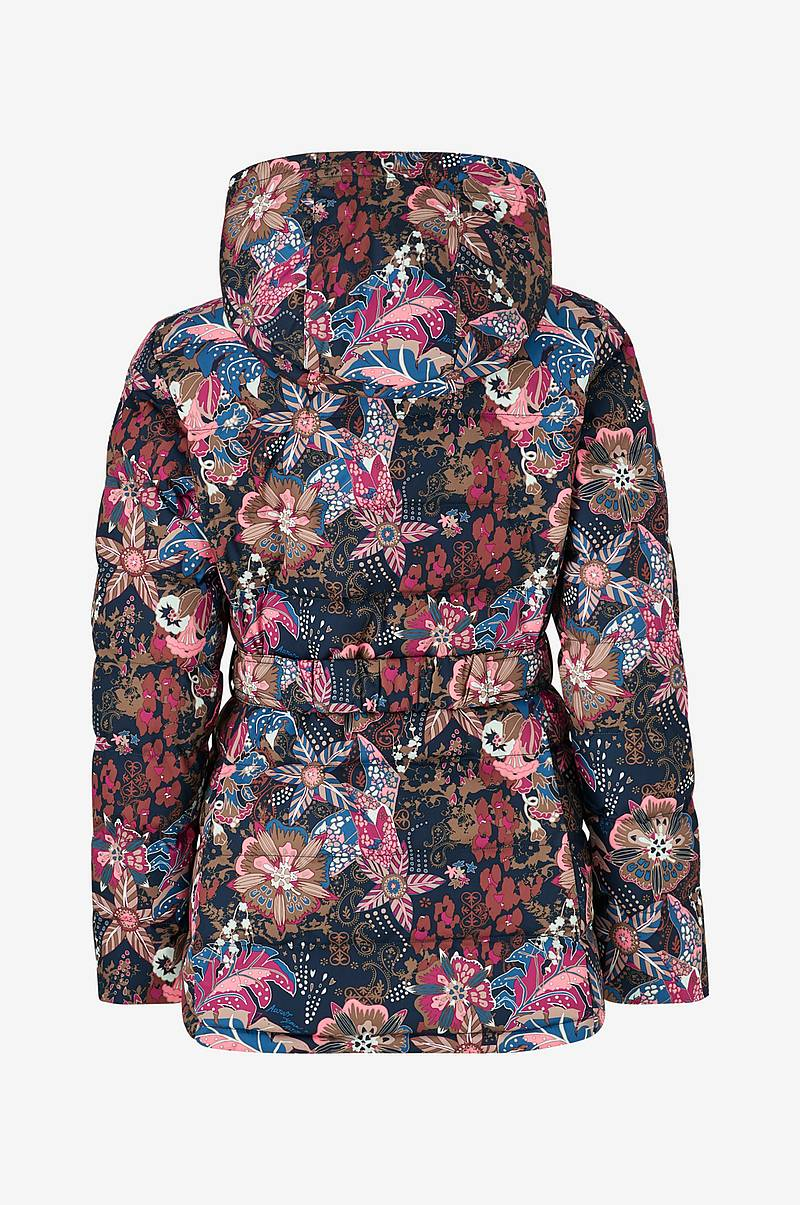 Skijakke Sublime Jacket