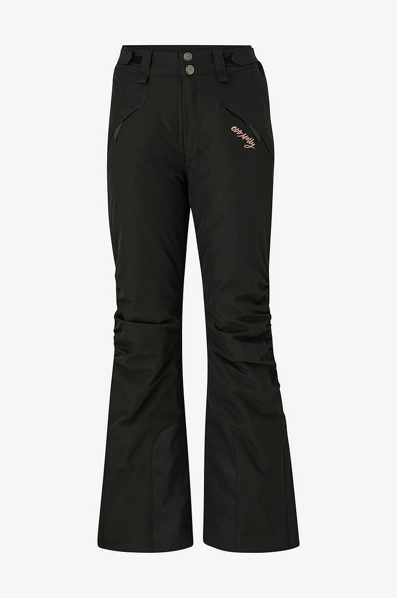 Skibukse Love-alanch Pants