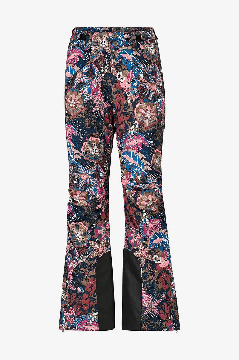 Lasketteluhousut Love-alanch Pants