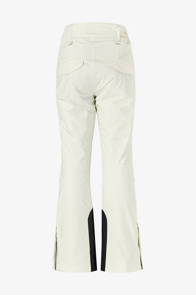 Skidbyxor Love-alanch Pants