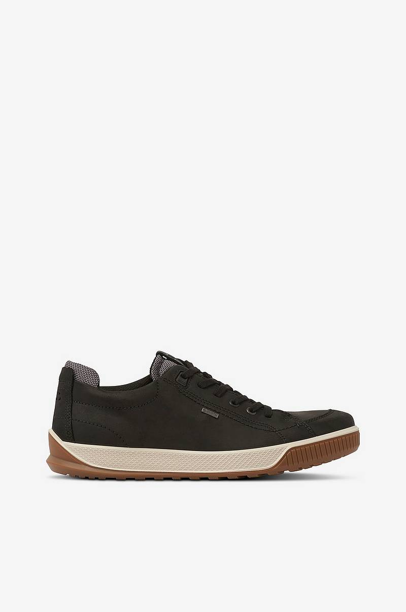 Sneakers Byway Tred