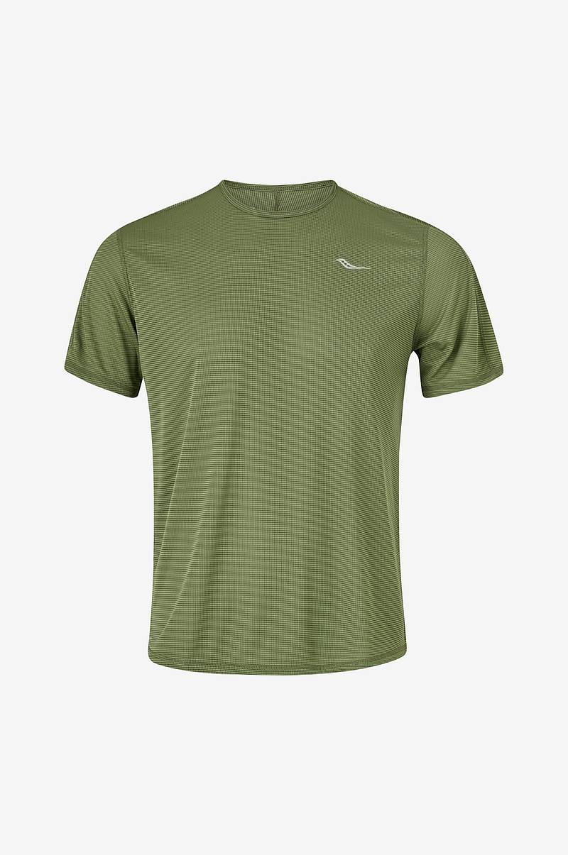 Trenings-T-shirt Hydralite Short Sleeve