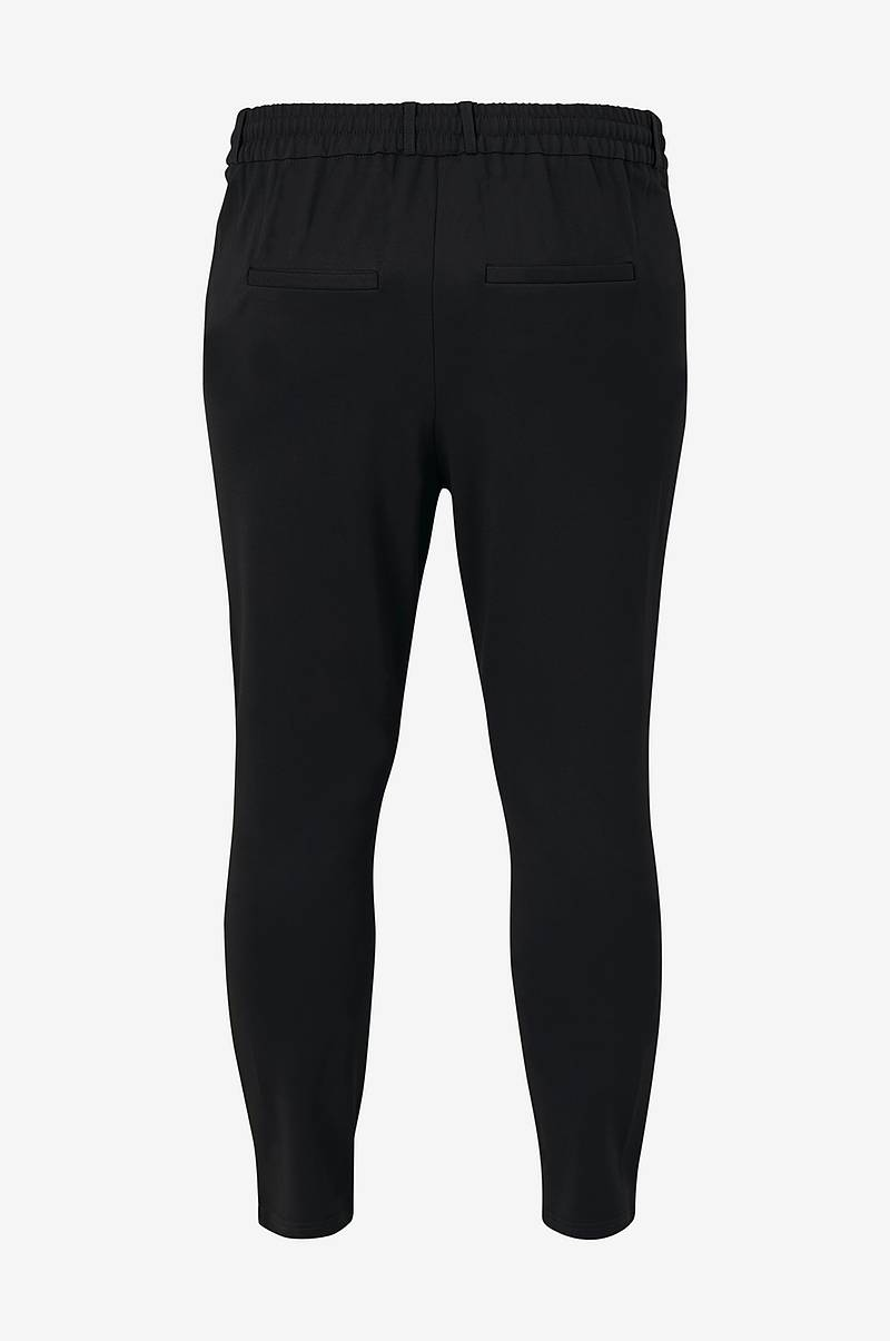 Housut jrElse Slim Ankle Pants