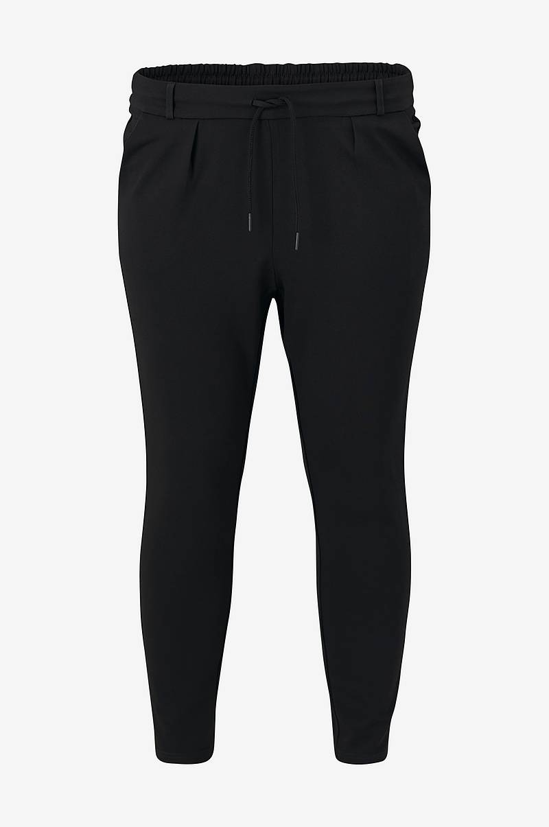 Bukse jrElse Slim Ankle Pants