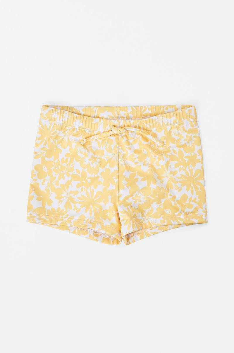 Badeshorts Mini Swim Shorts