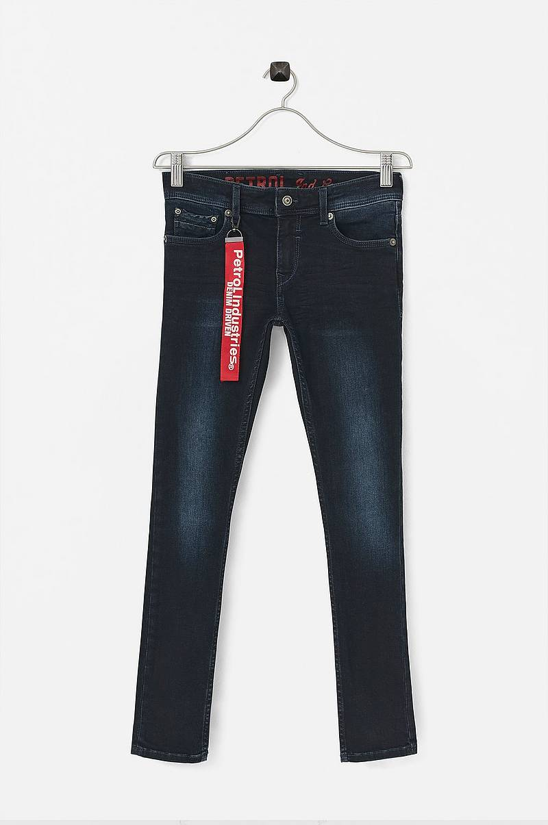Jeans Nolan Slim fit