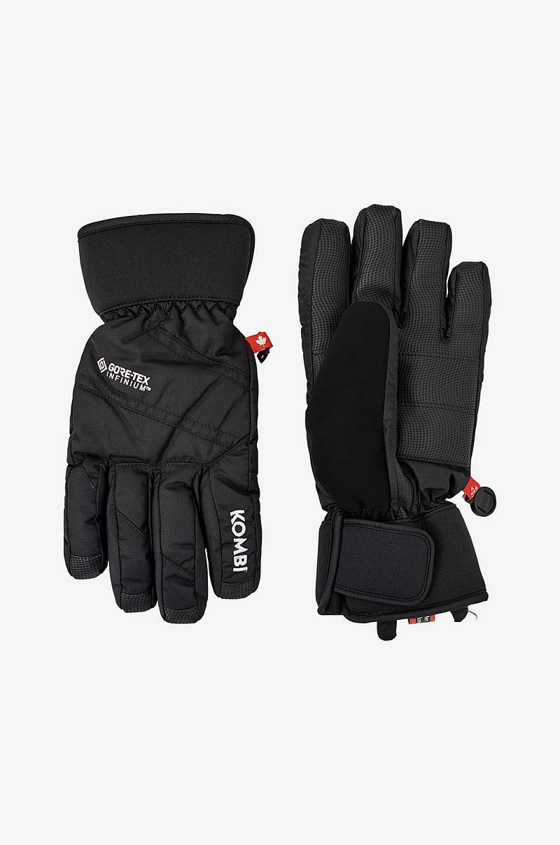 Skihansker The Spark Men Glove